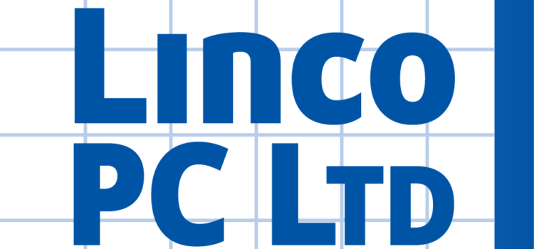 Linco PC logo