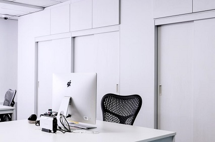 Office partitions and industrial partitioning from Linco PC Oldham